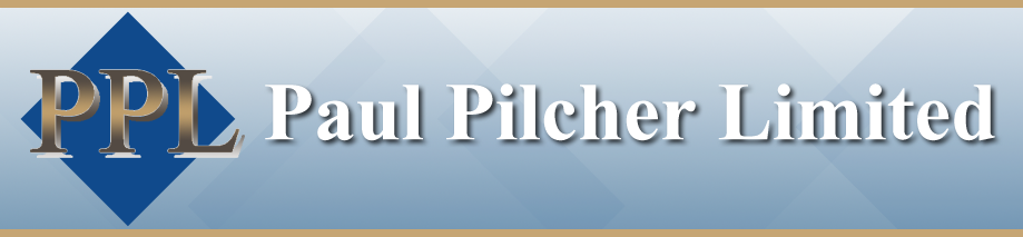 Paul Pilcher Ltd